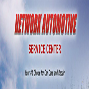 network-automotive-servic