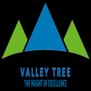 valley-tree