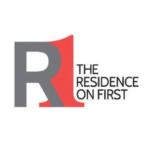 residence-on-first