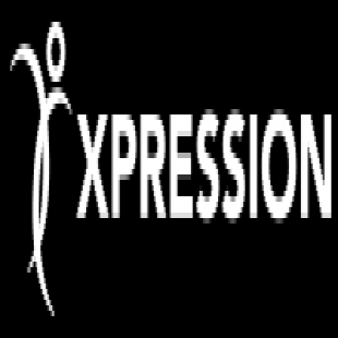 elitexpression