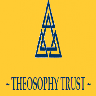 theosophy-trust