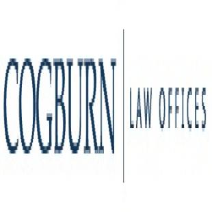 best-attorneys-lawyers-medical-malpractice-henderson-nv-usa