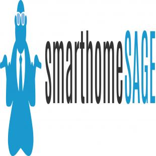 smarthomesage