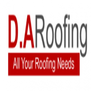 d-a-roofing