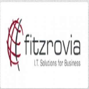 fitzrovia-i-t-ltd
