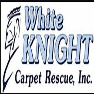 white-knight-carpet-rescu
