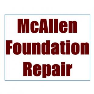 mcallen-foundation-repair