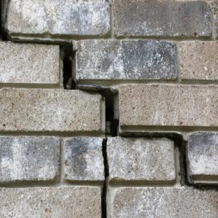 pearland-foundation-repai