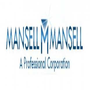 mansell-and-mansell-apc