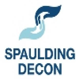 spaulding-decon