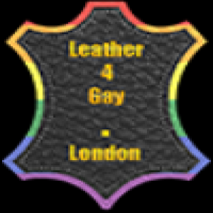 leather-for-gay