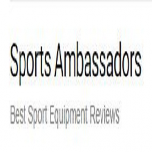 best-sports-baltimore-md-usa