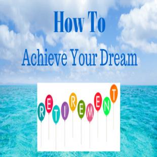 dream-retirement