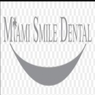 miami-smile-dental
