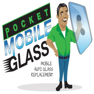 pocket-mobile-glass
