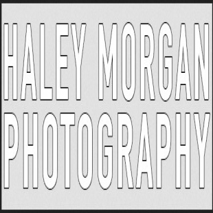 haley-morgan-photography