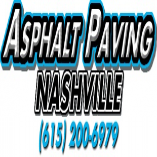 best-asphalt-nashville-tn-usa