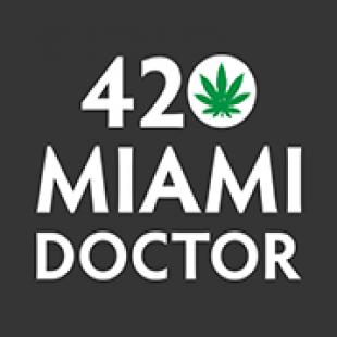 420-miami-doctor