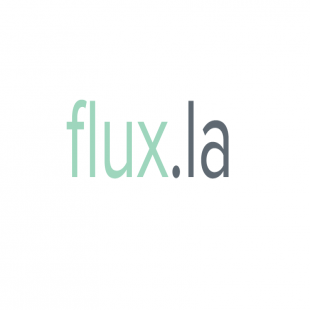 flux-la-seo-los-angeles