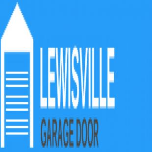garage-door-lewisville-tx