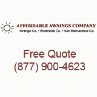 affordable-awning-company