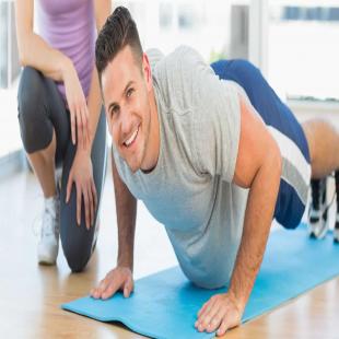 filmore-fitness-inc