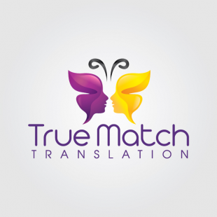 truematch-translation-inc