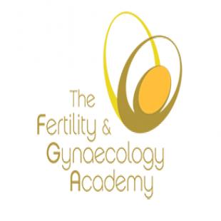 fertility-academy
