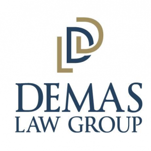 demas-law-group