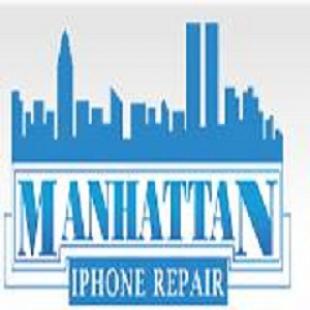 manhattan-iphone-repair