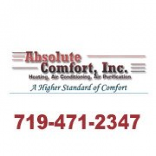 absolute-comfort-inc