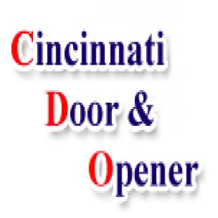 Cincinnati OH USA 45255 Click Here to send us an Email 5132310540 Click Here to view website  sc 1 st  SmartGuy.com & Cincinnati Door Opener | Cincinnati | SmartGuy