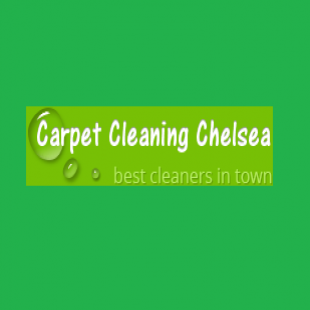 carpet-cleaning-sw3
