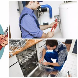 best-const-plumbing-mesa-az-usa