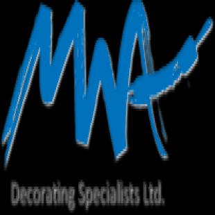 mwa-decorating-specialist