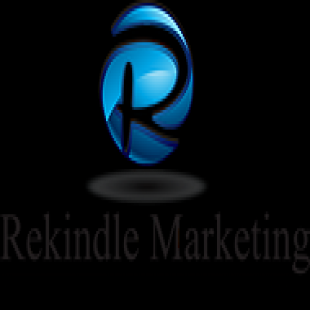 rekindle-marketing