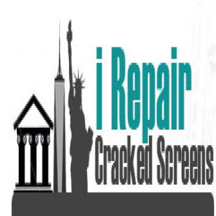 i-repair-cracked-screens