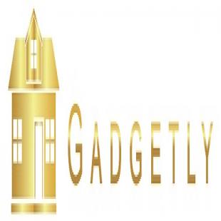 gadgetly