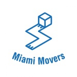 miami-movers