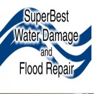 superbest-water-damage-iCy