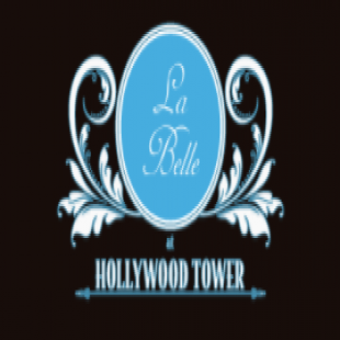 la-belle-at-hollywood-tow