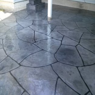 madison-stamped-concrete