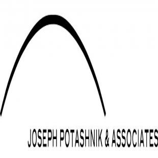 joseph-potashnik-and-asso