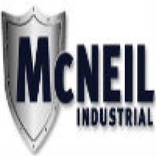 mcneil-industrial