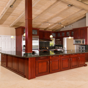 best-const-cabinet-maker-tampa-fl-usa