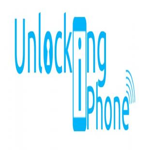 unlocking-iphone