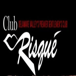 club-risque-philadelphia
