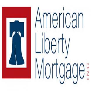 best-re-mortgage-denver-co-usa