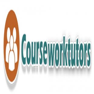 course-work-tutors