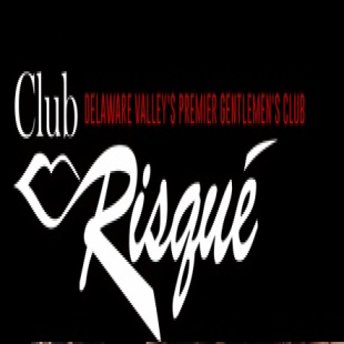club-risque-northeast